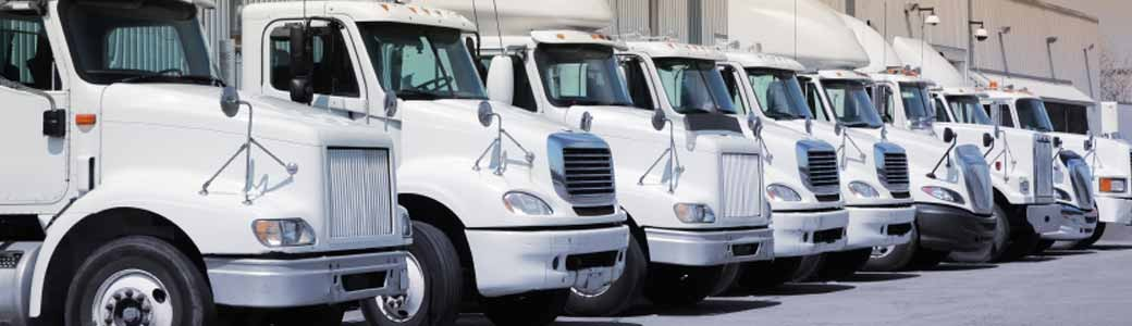 300 trucks