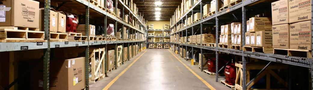 300 warehouse