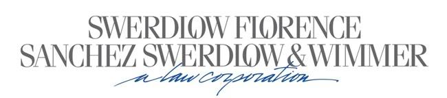 swerdlow-banner