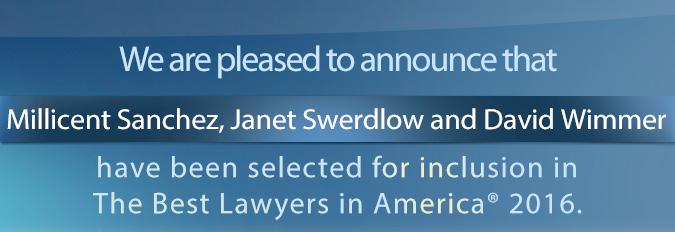 best-lawyers2016